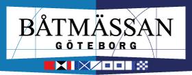 Marindesign på Båtmässan 2017  monter F01:34